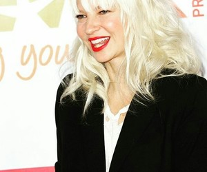 music, Sia, and singers image