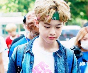 boy, chinese, and korean image