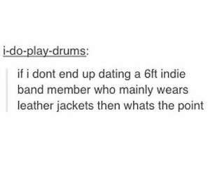 bands, boy, and funny image