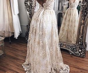 amazing, dress, and photography image