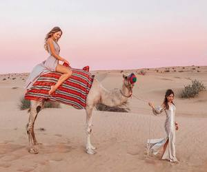 girl, goals, and morocco image