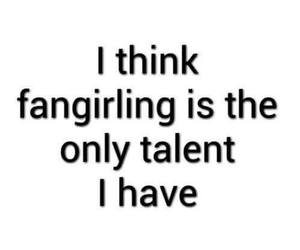 5sos, fangirl, and fangirling image