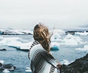 adventures, destinations, and explore image