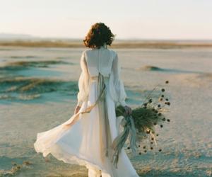 Image by Héloïse