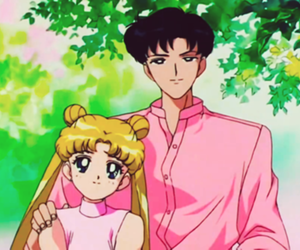 90s, handsome, and lovely image