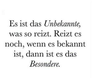 german, text, and zitat image