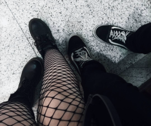 couple, look, and tumblr image