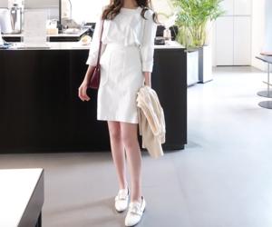 cherrykoko, clothes, and fashion image