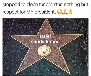 funny, meme, and skam image