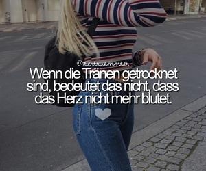 sprüche, spruch, and instagram image
