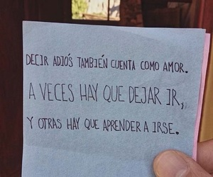 frases, reflection, and text image
