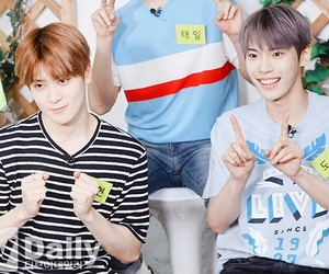 asian boy, smtown, and smrookies image