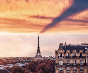 amazing, beauty, and landscape image
