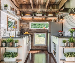design and tiny house image