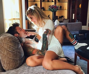 parejas, love, and relationship goals image