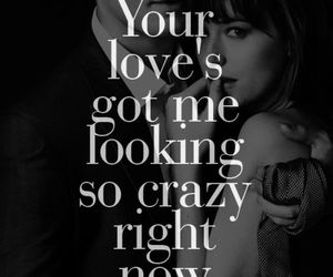 movie, quotes, and christian grey image