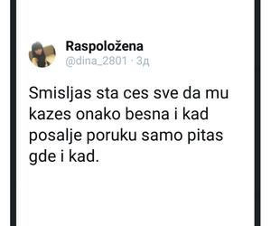 balkan, reči, and twitter image