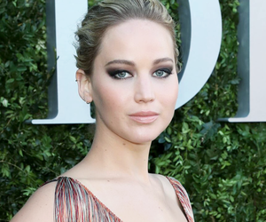 appearance, Jennifer Lawrence, and event image