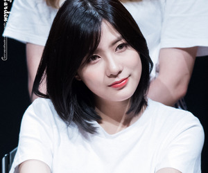 hayoung and oh hayoung image