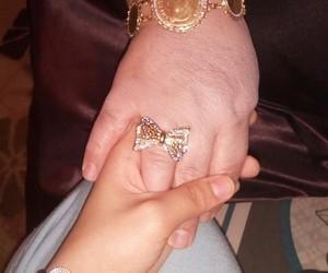 mom, chaouia, and sweetlove image