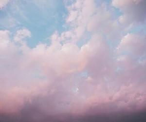 aesthetic, amazing, and beautiful image