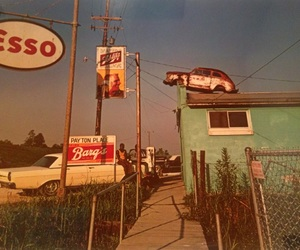 artwork, grunge, and photography image