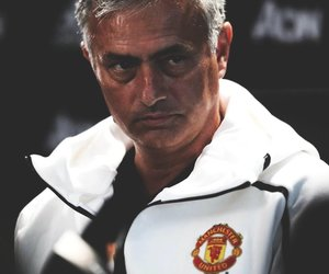 portugal, manchester united, and sport image