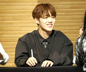 17, Seventeen, and choi seungcheol image