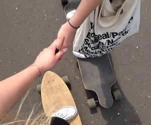 couple, aesthetic, and boy image