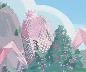 steven and universe image