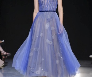 catwalk, Couture, and haute image