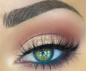 Image by oh my makeup