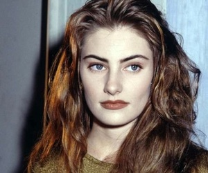 Madchen Amick and 90s image