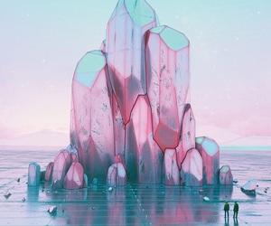 imagine dragons, thunder, and music image