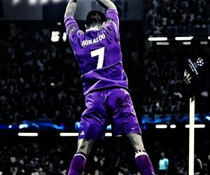 real madrid, sport, and wallpaper image