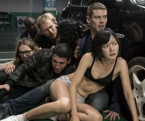Kala, wolfgang, and sense8 image