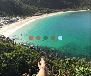 color, color palette, and green image