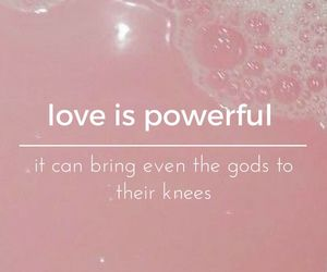aesthetic, aphrodite, and quotes image