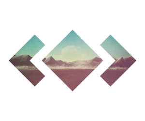 adventure, edm, and madeon image