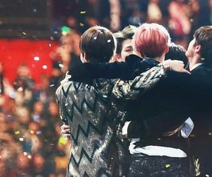 army, header, and jin image