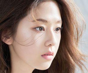 park hye soo, park hye soo*, and park hye-soo image