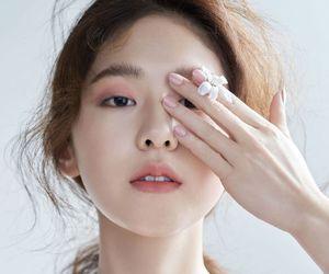 park hye soo, park hye-soo, and 박혜수 image