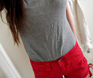 clothes, fashion, and me image