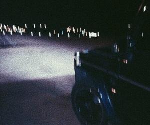 Image by umokaykeilani