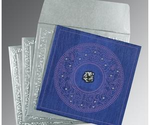 hindu wedding invitations, indian wedding cards, and 123weddingcards image