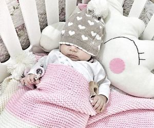 baby, famaly, and дети image