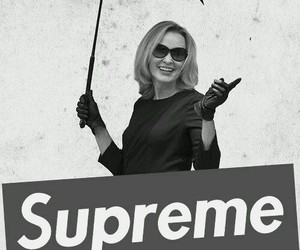 supreme, ahs, and coven image