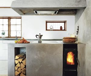 kitchen and stone image