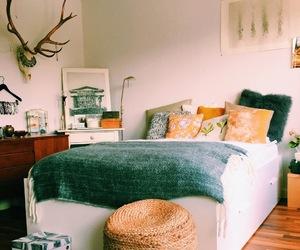 bedroom, nanda schwarz, and indie image