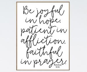 background, hope, and joyful image